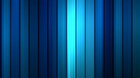 cool blue cool blue wallpaper wallpapersafari