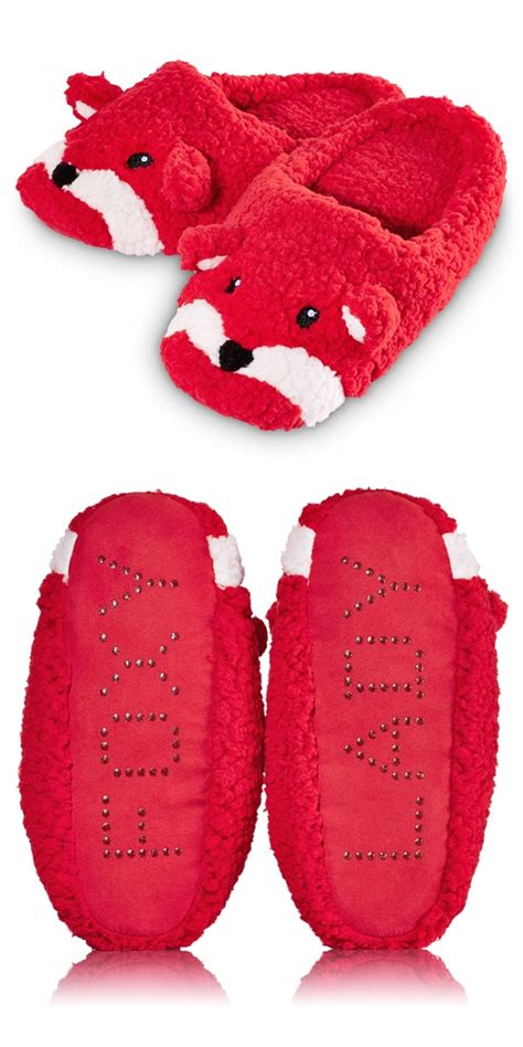 bath and works slippers soft slippers at bath works musings of a muse