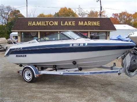used boats hamilton used power boats boats for sale in hamilton indiana united