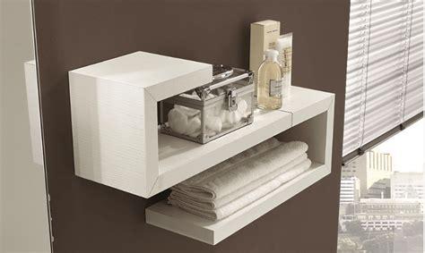 mensole angolari leroy merlin accessori per il bagno leroy merlin design casa creativa