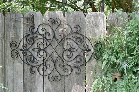 iron decorations for the home new mexico wrought iron wall decor home christmas decoration