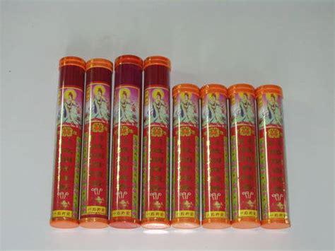Joss Sticks Manufacturers Incense joss stick suppliers images