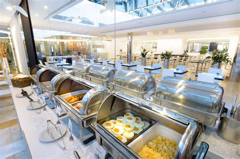 hotel breakfast layout breakfast buffet hotel grandium prague breakfast design