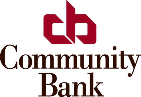 cimmunity bank belocal network shop small save big be local
