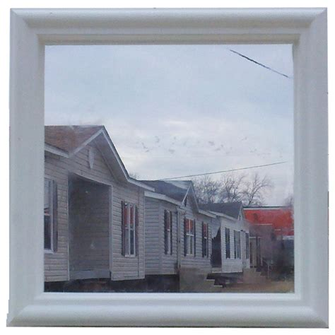 replacement window for mobile home manufactured