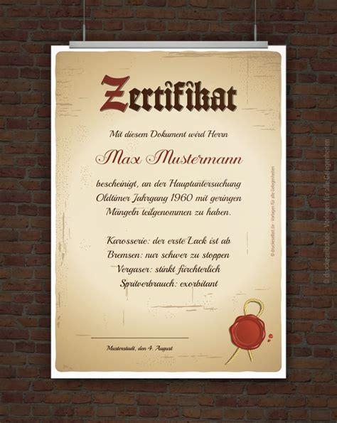 Kostenlose Vorlage Alte Schachtel Drucke Selbst Kostenloses Zertifikat Zum Ausdrucken