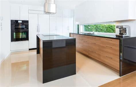 nj kitchen bathroom remodeling contractors designers njs kitchen remodeling nj kitchen bath design supply