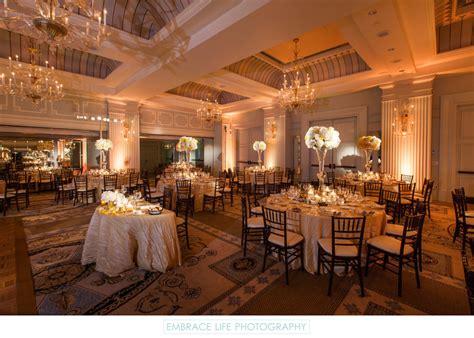hotel casa ca a hotel casa del mar wedding photographer santa monica