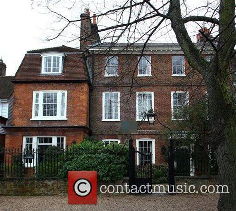 george michael homes george michael images of various new homes purchased by george michael kate moss and jude