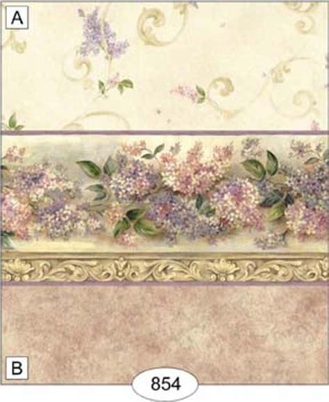 pinterest miniature wallpaper pin miniature victorian wallpaper on pinterest