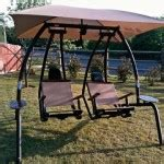 sunset swings prices sunset swing 422 best price w free shipping
