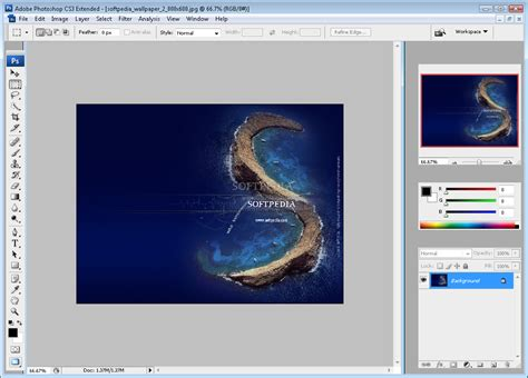 photoshop cs3 photoshop graphics design and photo editing