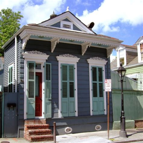 what is a shotgun house 28 what is a shotgun house shotgun house inside images amp pictures becuo