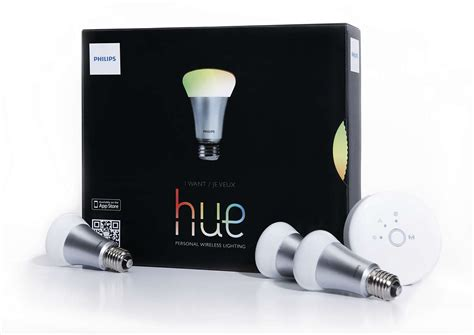 philips hue under lighting personal wireless lighting 8718291547778 philips