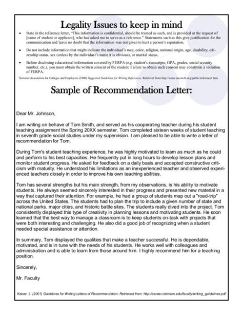 writing captivating recommendation letter how to write a captivating recommendation letter for