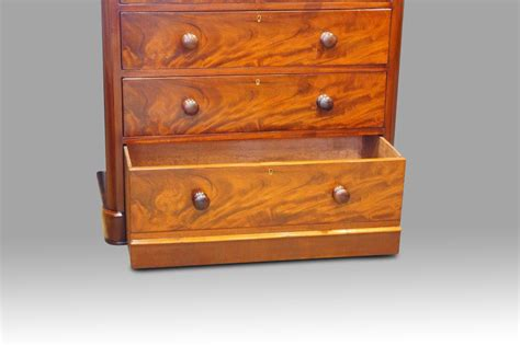 Chests Of Drawers Uk by Mahogany Chest Of Drawers Now Sold Hingstons