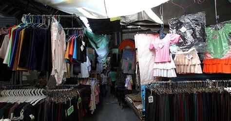 Baju Semarang grosir baju semarang bisnis baju murah