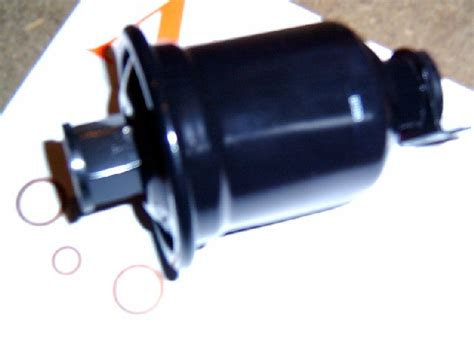 94 toyota fuel filter 28 images 94 toyota 4runner fuel