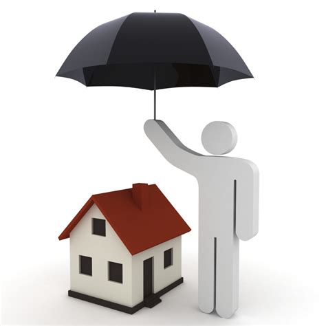 real house insurance 10 tips for lowering homeowner s insurance costs the