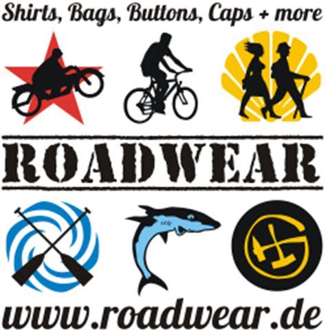Motorrad Shop Köln Hansaring by Ruhrpod Info Ruhrpod 174