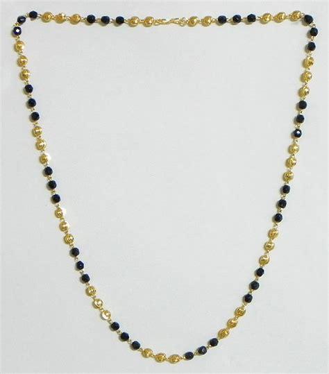 gold black chain designs 32 best images about black on black