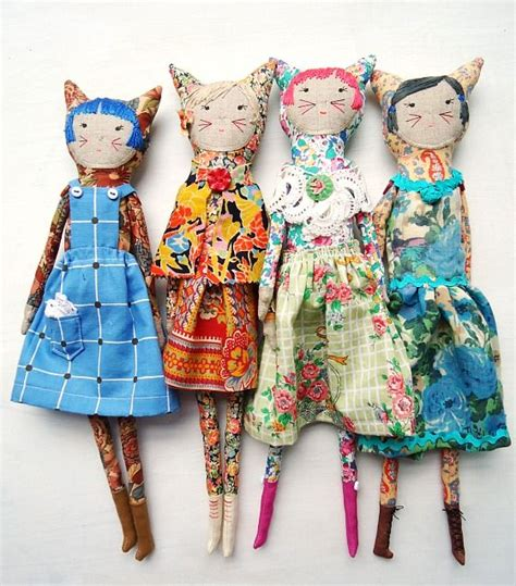 doll yard art 644 best stuffed animal patterns and ideas images on