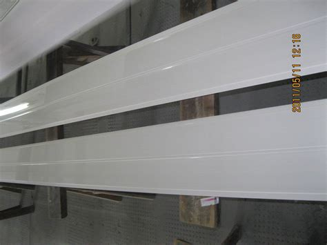 etagere rice bathroom ceiling drywall thickness bathroom ceiling