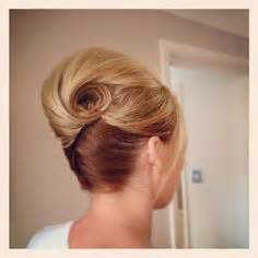 faulk french rolls hair styles bridal french twist hairstyles bridal hair art and more