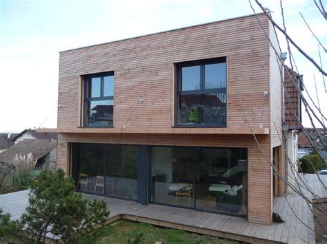 veranda toit 4 pans arkobois notre sp 233 cialit 233 l agrandissement de votre maison