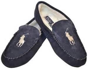 beautiful Bedroom Shoes For Womens #5: 41Vq-LVI-fL._SL500_.jpg