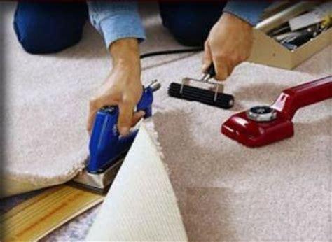 bolton s carpet tile cleaning 817 881 0944