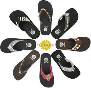 very comfortable flip flops 25 best ideas about most comfortable flip flops on