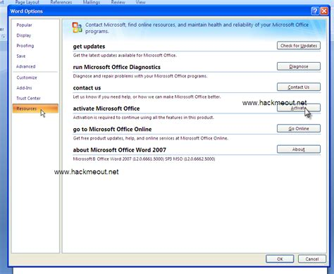 microsoft office 2007 serial keys office 2010 product keys hackbook