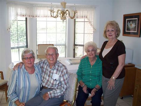 maggard funeral home 28 images robert earl maggard