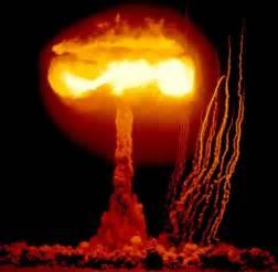 Proton Bomb 404 Error Sf Answers