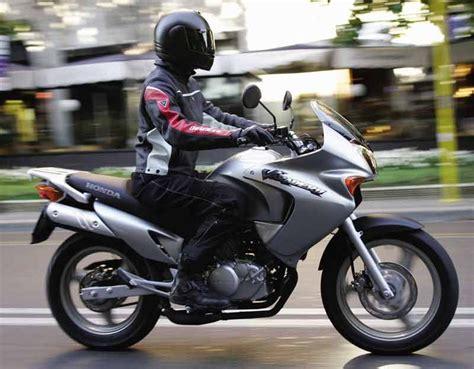 125er Motorrad Tuning Teile by Motorradempfehlung F 252 R Gross Und Breit Bis 125ccm Gesucht