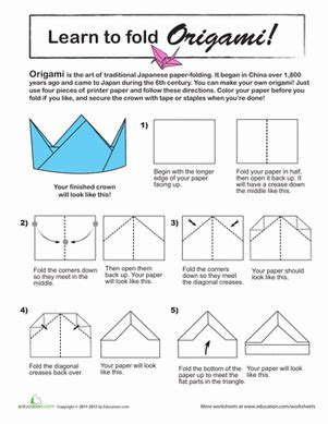 Math Coloring Worksheets Middle School » Home Design