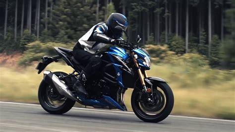 New Suzuki Motorcycle New Suzuki Gsx S750 Suzuki Motorcycles