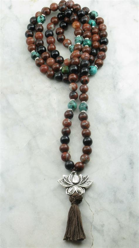 mala bead traditional malas 108 mala and buddhist prayer