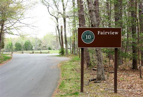 stop 10 fairview