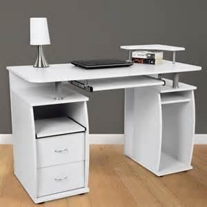 ebay schreibtisch schreibtisch b 252 rotisch computertisch arbeitstisch pc tisch
