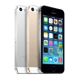 Iphone 5s 16gb Black And White Ex Usa Original apple iphone 5s 16gb 32gb 64gb quot factory unlocked quot black