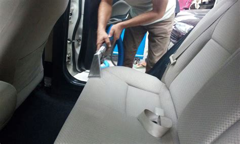 car seat upholstery cleaner car upholstery cleaner portland upcomingcarshq com