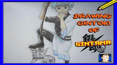 Baju Sekolah Anime gambar anime gintama chibi sakata gintoki versi on the spot