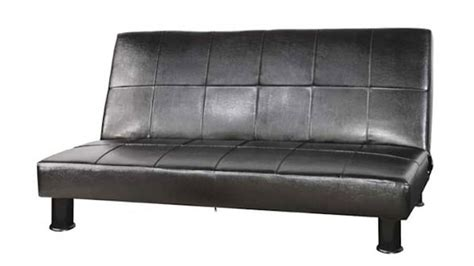 sofa beds newcastle sofa beds newcastle mattress shop newcastle sofa