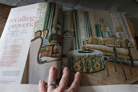 cottage style magazine cottage style magazine