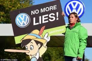 Volkswagen Bill by Volkswagen Pay Bill 2017 2018 2019 Volkswagen Reviews