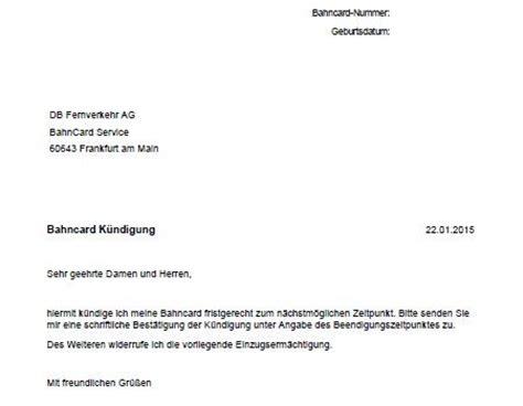 Vorlage Antrag Weiterbildung Formlose K 252 Ndigung Muster Musterdepot Er 246 Ffnen