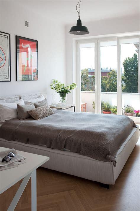 small private apartment  warsaw   bright