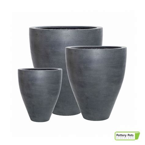 Laras Set lara set of 3 grey